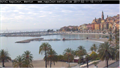 Image for Webcam Hôtel Napoléon - Menton, France