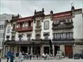 Image for Casa Núñez - Betanzos, A Coruña, Galicia, España