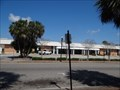 Image for Post Office - Winter Haven, Florida 33880