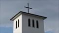 Image for Glockenturm der evangelischen Adventskirche - Sinzig - RLP - Germany