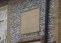 Image for 1837 - The Infant School, Holkham Park Road, Holkham, Wells-next-the-Sea, Norfolk. NR23 1RG.