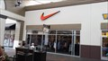 Image for Nike Factory Stores - Livermore, CA