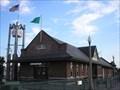 Image for Kelso Station - Kelso, Washington