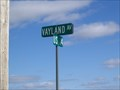 Image for Vayland, South Dakota