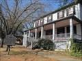 Image for Horry-Guignard House - Columbia, South Carolina