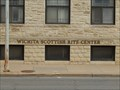 Image for Wichita Scottish Rite Center - Wichita, Kansas USA