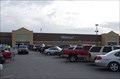 Image for Walmart # 0624 Newberry, SC.