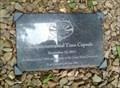 Image for Camp Verde Sesquicentennial Time Capsule - Camp Verde AZ