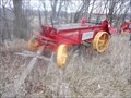 Image for Massey Harris Manure Spreader - Prince Edward County, ON