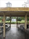 Image for Largo Central Railroad - Largo, FL