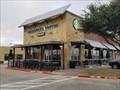 Image for Starbucks (Rayzor Ranch) - Wi-Fi Hotspot - Denton, TX, USA