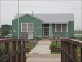 Image for GW Bush Childhood Home--Odessa