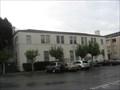 Image for YMCA - Buchanan Branch - San Francisco, CA