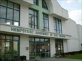 Image for Hempstead Assembly of God  -  Hempstead, NY