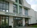 Image for Hempstead Assembly of God  -  Hempstead, NY