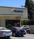 Image for Dominos - Crenshaw Blvd. - Gardena, CA