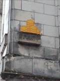 Image for Rue de la Monnaie - Tours, Centre