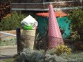 Image for Gelato Cones - Croydon Park, NSW, Australia