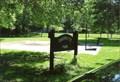 Image for Charrette Park - Marthasville, MO