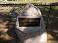 Image for Austin Cemetery Convis Township Calhoun County Michigan