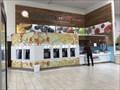 Image for Prinkipia Frozen Yogurt - Los Cerritos Center - Cerritos, CA