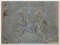 Image for Monuments aux morts - Saint Jurs, Paca, France
