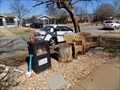 Image for Little Free Library #14954 - OKC, OK