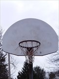 Image for East Grand River Park Basketball Court - Grand Haven, Michigan