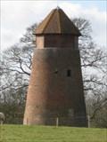 Image for Newnham Windmill - Nr Daventry, Northamptonshire, UK