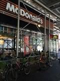 Image for McDonald's - Broadway - New York, NY