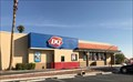 Image for Dairy Queen - Rainbow  - Las Vegas, NV