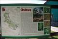 Image for Prirodni park - Oslava - Ketkovice, Czech Republic