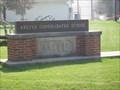 Image for Argyle School - Argyle, Iowa
