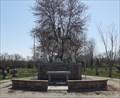 Image for Mt. Calvary Cemetery - Ottawa, KS