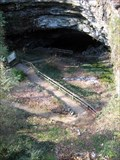 Image for Horse Cave (Hidden River Cave)