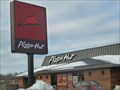 Image for Pizza Hut - Warne Crescent - Kingston, Ontario