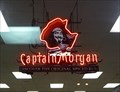 Image for Captain Morgan - Friendly Discount Liquor - Whitinsville MA