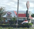 Image for Dairy Queen - Coastal Hwy - Fenwick Island, DE