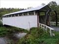 Image for Jackson's Mill Bridge