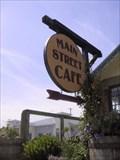 Image for Main Street Cafe - Nanton, Alberta