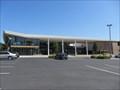Image for Bascom Community Center - San Jose, CA