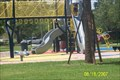 Image for Ballast Point Playground