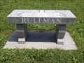 Image for Rullman Family - Rocky Comfort, MO