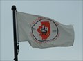 Image for Columbia, Illinois Municipal Flag