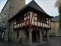 Image for Hôtel Kératry - Dinan, France