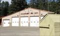 Image for Cloudcroft Fire Dept