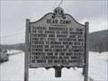 Image for Bear Camp - Keyser's Ridge, Md