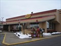 Image for Denny's - Gratiot Avenue - Roseville, MI