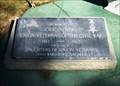Image for Union Veterans Memorial - Fullerton, CA