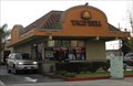 Image for Taco Bell - W. Lincoln - Cypress, CA